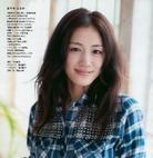 写真 #161:绫濑遥 Haruka Ayase