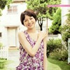 写真 #131:长泽雅美 Masami Nagasawa