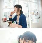 写真 #02:广濑爱丽丝 Alice Hirose