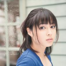 写真 #03:广濑爱丽丝 Alice Hirose