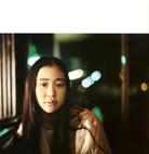 写真 #202:苍井优 Yû Aoi