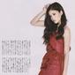写真 #53:黑木明纱 Meisa Kuroki
