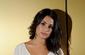 写真 #80:丽亚·米雪儿 Lea Michele