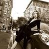 写真 #01:杰西卡·查斯坦 Jessica Chastain
