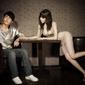 写真 #10:葛思然 Siran Ge