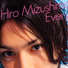 写真 #96:水岛宏 Hiro Mizushima