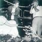生活照 #06:尼古拉斯·雷 Nicholas Ray