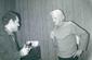 生活照 #05:尼古拉斯·雷 Nicholas Ray