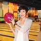 生活照 #407:杨怡 Tavia Yeung