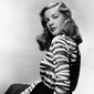 写真 #30:劳伦·白考尔 Lauren Bacall