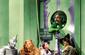 生活照 #03:朱迪·加兰 Judy Garland
