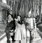 生活照 #02:朱迪·加兰 Judy Garland