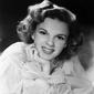 写真 #09:朱迪·加兰 Judy Garland