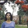 写真 #197:索菲娅·罗兰 Sophia Loren