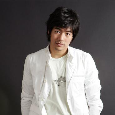 写真 #18:李相仑 Sang-yun Lee