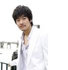 写真 #16:李相仑 Sang-yun Lee
