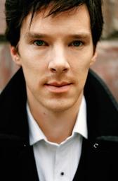 写真 #12:本尼迪克特·康伯巴奇 Benedict Cumberbatch