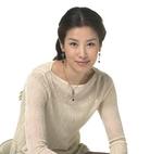 写真 #0107:李泰兰 Tae-ran Lee