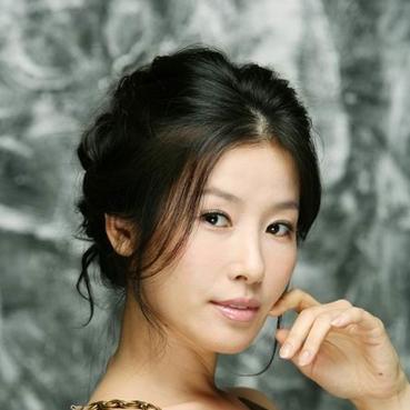 写真 #0109:李泰兰 Tae-ran Lee
