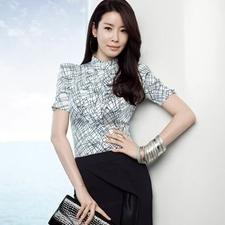 写真 #0108:李泰兰 Tae-ran Lee