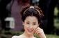 写真 #0106:李泰兰 Tae-ran Lee
