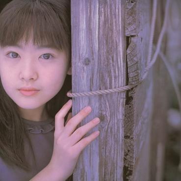 写真 #201:前田亚季 Aki Maeda