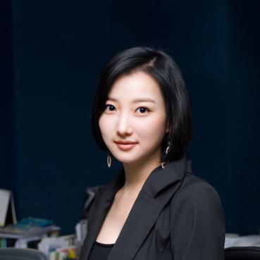 生活照 #01:李仁慧 in-hye
