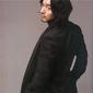 写真 #98:朱镇模 Jin-mo Ju