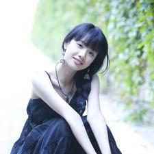 写真 #05:李梦 Meng Li