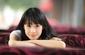写真 #06:李梦 Meng Li