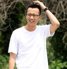 生活照 #456:金南佶 Nam-gil Kim