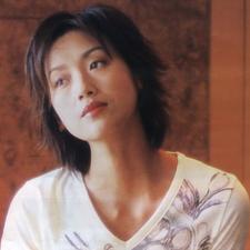 写真 #05:吴倩莲 Chien-lien Wu