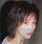 写真 #06:吴倩莲 Chien-lien Wu