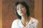 写真 #07:吴倩莲 Chien-lien Wu