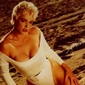 写真 #0005:布里吉特·尼尔森 Brigitte Nielsen