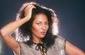 写真 #04:帕姆·格里尔 Pam Grier