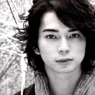 写真 #145:松本润 Jun Matsumoto
