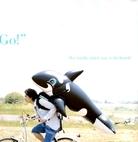 写真 #143:松本润 Jun Matsumoto