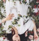 写真 #155:吉高由里子 Yuriko Yoshitaka