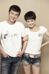 写真 #51:文章 Zhang Wen