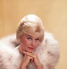 写真 #01:桃丽丝·戴 Doris Day