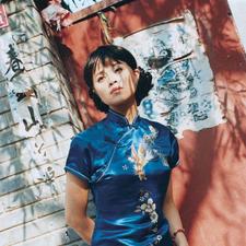 写真 #0011:石兰 Lan Shi