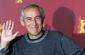 生活照 #10:阿兰·柯诺 Alain Corneau