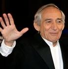 生活照 #11:阿兰·柯诺 Alain Corneau