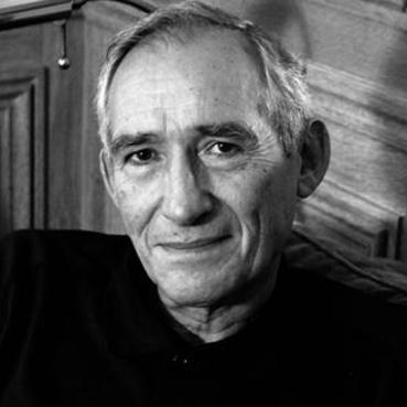 写真 #0001:阿兰·柯诺 Alain Corneau