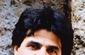写真 #01:贾法·帕纳西 Jafar Panahi