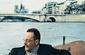 写真 #103:让·雷诺 Jean Reno