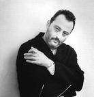 写真 #104:让·雷诺 Jean Reno