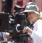 生活照 #04:简·坎皮恩 Jane Campion