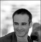 生活照 #03:奥利维耶·阿萨亚斯 Olivier Assayas